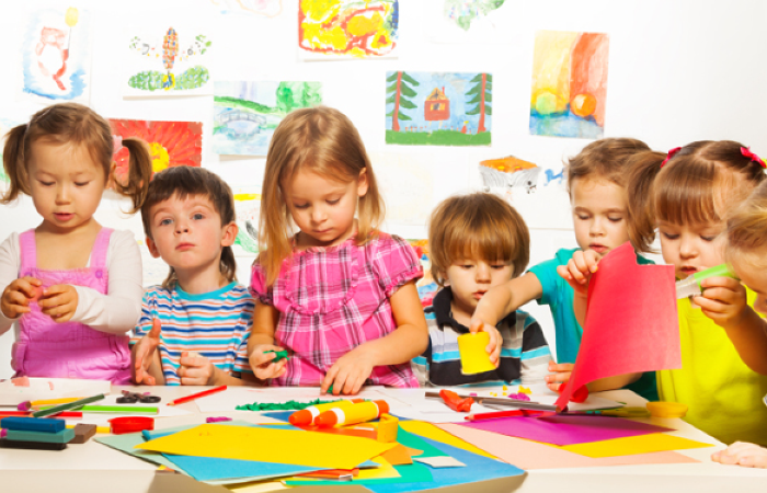 the preschoolers childcare development centre learn about our school the learning express preschool 307