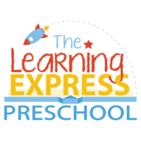 The Learning Express Preschool in Plymouth, Michigan