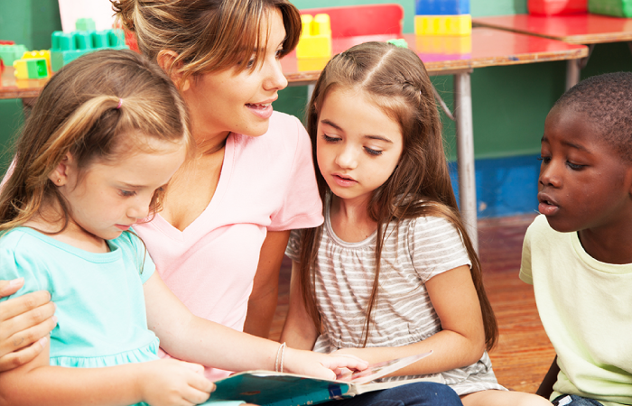 fours-preschool-program-plymouth-mi-a