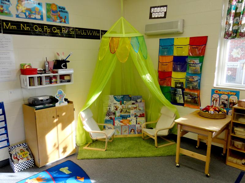classroom gallery learning express preschool plymouth mi. Black Bedroom Furniture Sets. Home Design Ideas