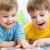preschool_boys_reading_tlep_plymouth_mi_rec