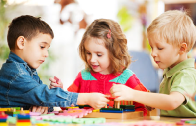 threes-preschool-program-plymouth-mi