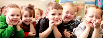 tlep-preschool-happy-kids
