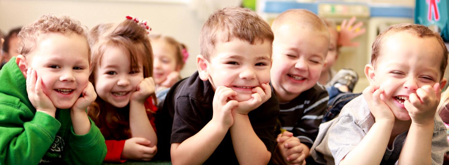 tlep-preschool-happy-kids