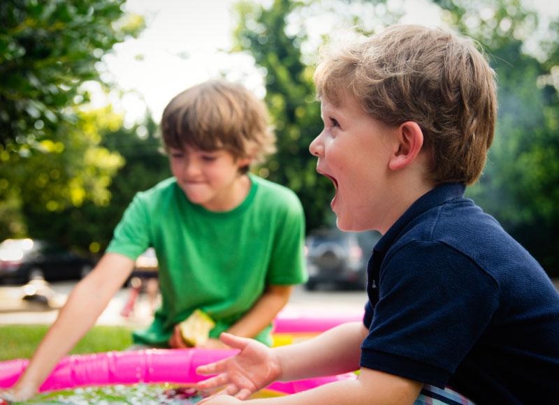 preschool summer camp plymouth michigan